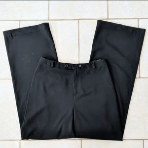 ☀️3 for $25 Banana Republic wide leg trousers